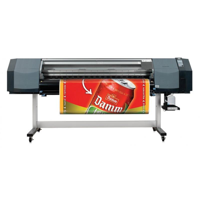 Imp f brica de papel de color precios de tinta y pl stico for Papel vinilo precio