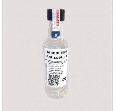Alcool Gél 75ml