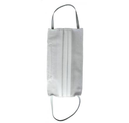 Máscara cirúrgica - Dispositivo Médico tipo IIR