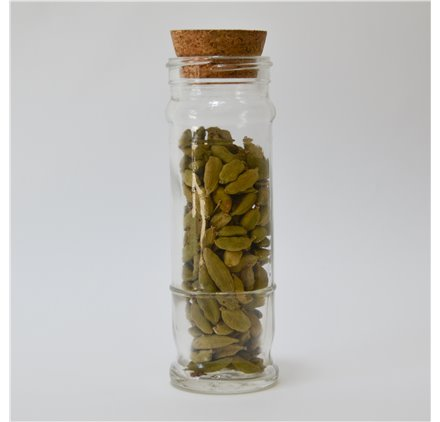 Spices bottle 100ml 10cl