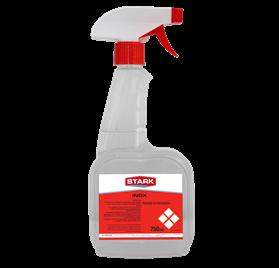 Stark Inox 500ml spray