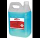 Detergente de Roupa Ultra Concentrado 5L