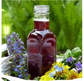 Bottiglia Orquidea 125ml
