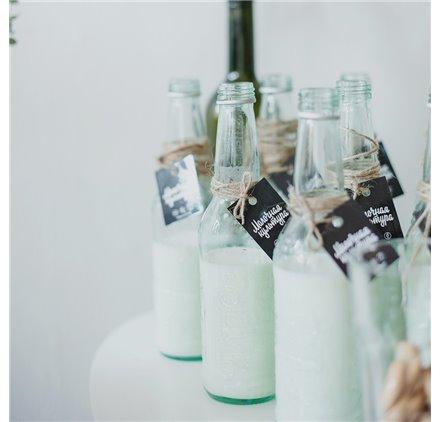 Bottle Persephone 250ml 25cl