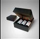 Antiqua box