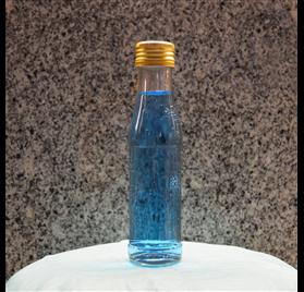Bottiglia Thunderbird 100ml 10cl