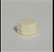 F/C OTTAGONALE Diamante 55x55x30