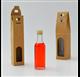 Bottle Hydra 50ml