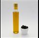 Lotus Glass Bottle 250ml