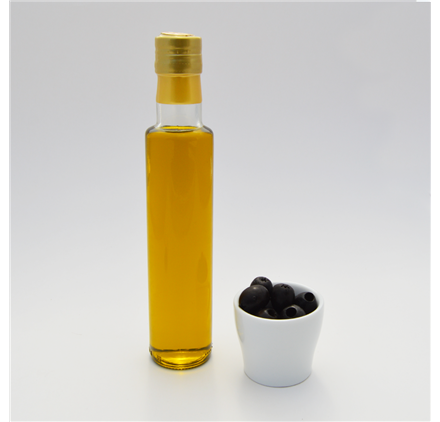 Bouteille Lotus 250ml 25cl