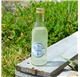 Bottle Calipso 200ml 20cl