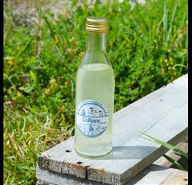 Bottiglia Calipso 200ml 20cl