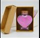 70 ml bottiglia Nefertiti