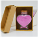 Bottle Nefertiti 70ml
