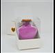 160ml Nefertiti butelis