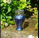 Hermes Jar 212ml