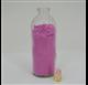 Bottle Hércules 250ml 25CL