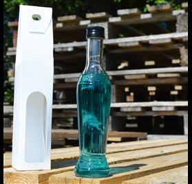 Bottiglia Lira 200ml 20cl
