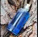 Bottle Eros 117ml