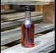 Glass Bottle Valkyria 40ml