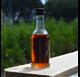 Buteliukas Valkyria 40 ml