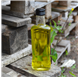 Bottle Harpia 200ml 20cl