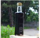 Bottle Poseidon 200ml 20cl