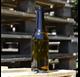 Beer Glass Bottle 330ml