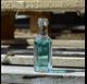 Botella Orquidea 20ml