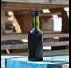 Buteliukas 50 ml 5 cl miniatiūriniai vyno