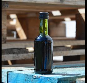 Port Wine Miniature 50ml