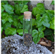 Spices jar 150ml