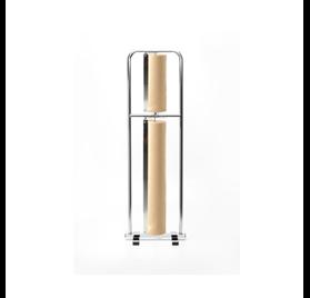 Dispenser vertical