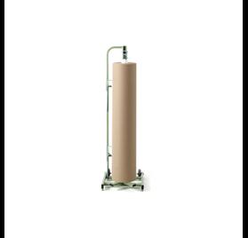 Desenrolador kraft 110cm