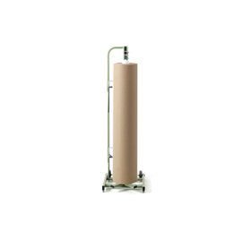 Porta Bobines Kraft 110cm
