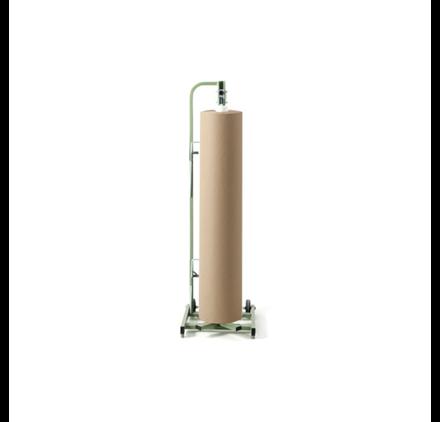 Dispenser kraft 110cm
