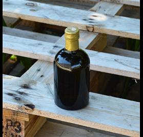 Bottle Tradição 500ml 50cl