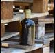 500 ml Butelis tamsiai tradicija
