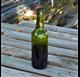 Green Bottle Port Wine 75cl