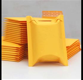 Kunststoff-Blase Umschlag