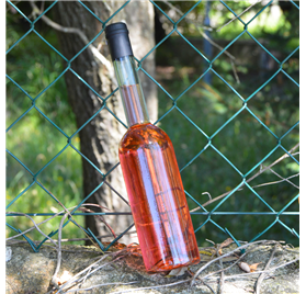 Botella Aphrodite 500ml 50cl