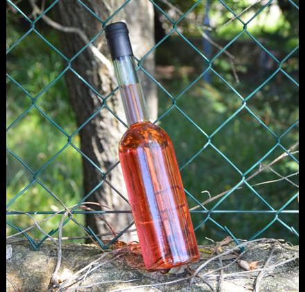 Bottle Aphrodite 500ml 50cl