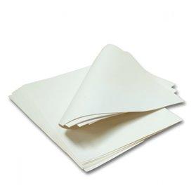 Papel almaço folha 420x340mm