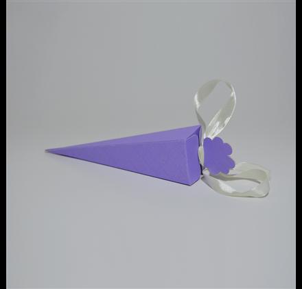 Arrow boîte lilas cono 155 mm