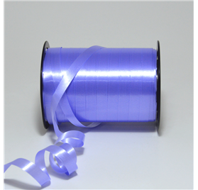 Fita embrulho 10mm 250m Kindred Blue