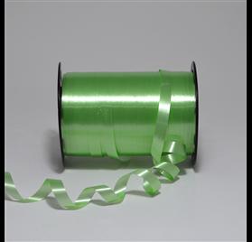Fita embrulho 10mm 250m Crystal Gem Green
