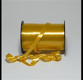 Fita embrulho 10mm 250m Pineapple Yellow