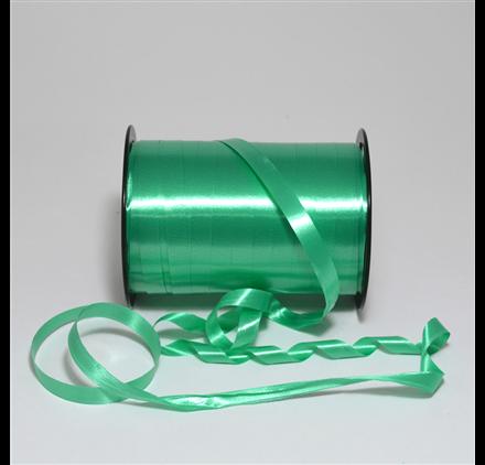 Fita embrulho 10mm 250m Bluish Green
