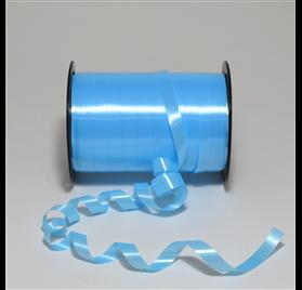 Fita embrulho 10mm 250m Kul Sharif Blue