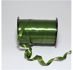 Fita embrulho 10mm 250m Jolly Green